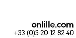 onlille.com