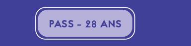 PASS - 28 ANS