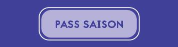 PASS SAISON